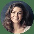 Grace T on TripAdvisor for Holiday Inn Leicester Wigston