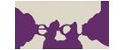 Mercure Brand Logo